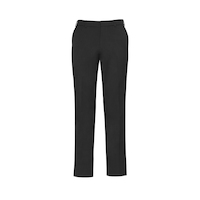 COMFORT WOOL STRETCH SLIMLINE MENS PANT