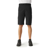 MENS DETROIT SHORT STOUT