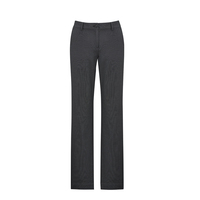 BARLOW LADIES CASUAL PANT