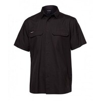 WORKCOOL PRO SHORT SLEEVE SHIRT