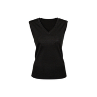 MILANO LADIES VEST