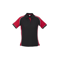 NITRO LADIES POLO