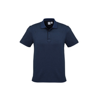 SHADOW MENS COTTON POLO