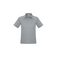 PROFILE MENS POLO