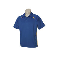 SPLICE KIDS POLO
