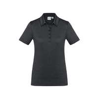 AERO LADIES BIZCOOL POLO