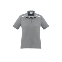 SONAR LADIES PANEL POLO