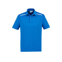 SONAR MENS PANEL POLO