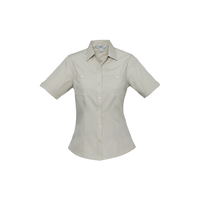 BONDI LADIES S/S SHIRT