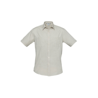 BONDI MENS S/S SHIRT