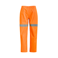 MENS ARC RATED WATERPROOF PANT